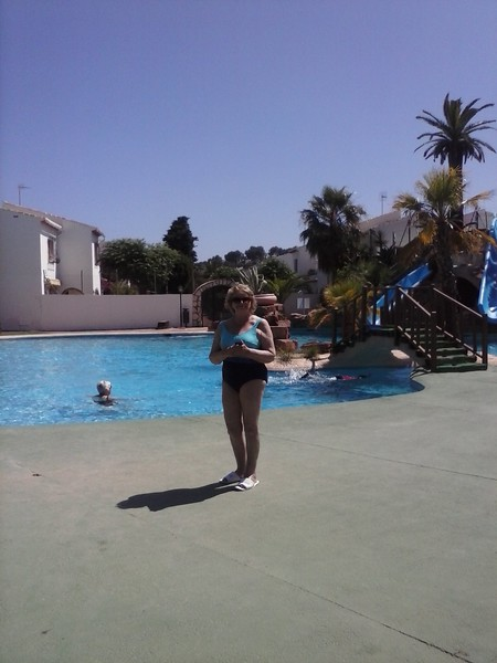 Holiday in Spain with the girls June 2013 056.jpg