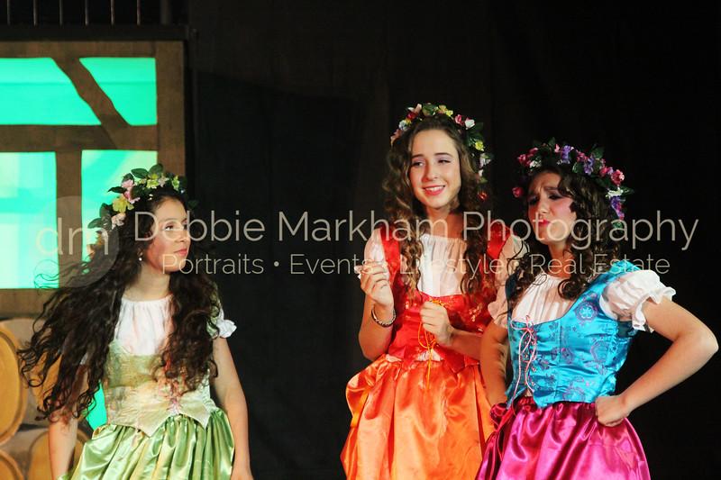 DebbieMarkhamPhoto-Opening Night Beauty and the Beast309_.JPG