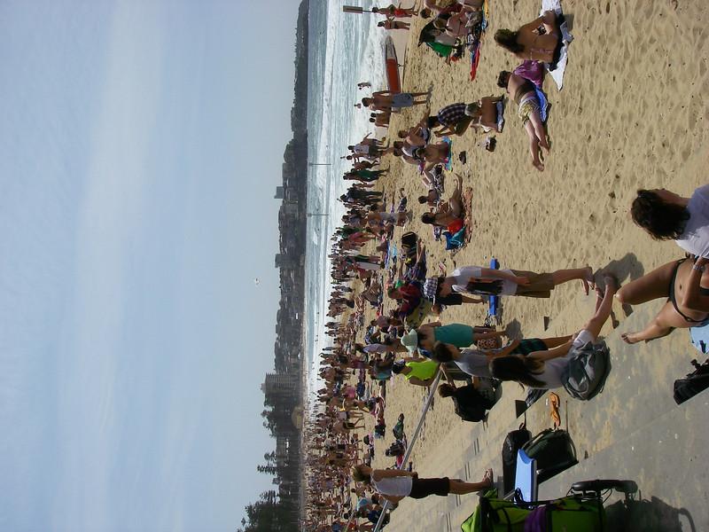 Sydney, Manley 035.JPG