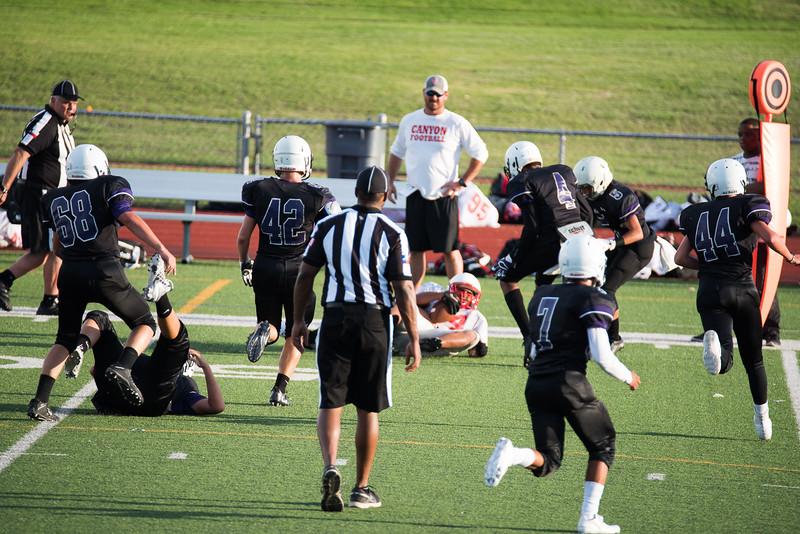 CRHS Freshman NB Game 2016-75.jpg