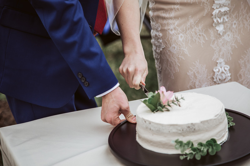 WeddingDay-172.jpg