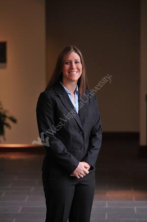 26366 Sports Management Portraits
