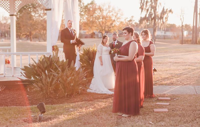 Paone Photography - Brad and Jen Wedding-5724.jpg