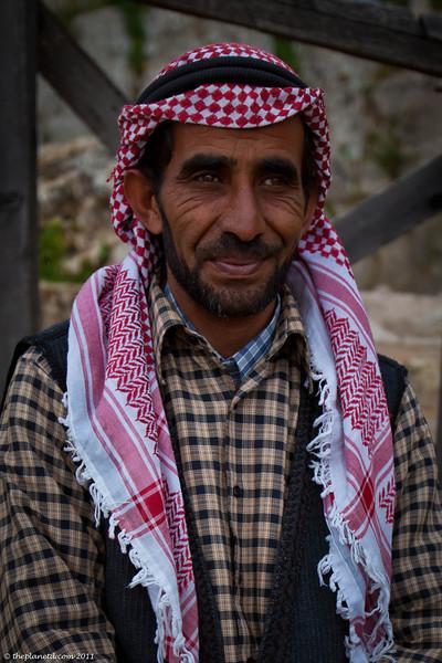 Jordan-middle-east-3.jpg