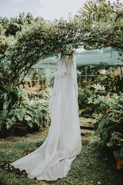 Teddy Sylvia Wedding-69.jpg