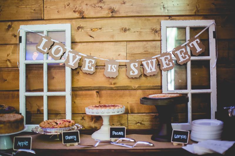2017-06-24-Kristin Holly Wedding Blog Red Barn Events Aubrey Texas-114.jpg