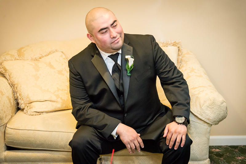 Lumobox Wedding Photo-55.jpg