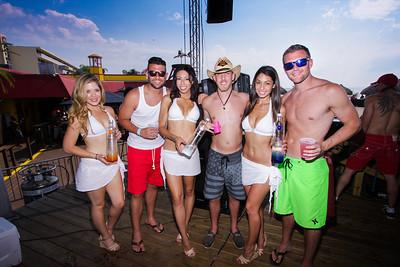 Social Sundays 5/25 Tampa Music Week 2014