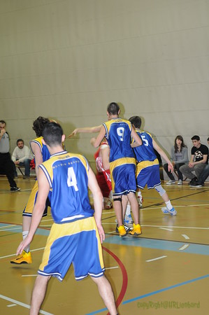 Cadets95_Morges-Meyrin19012011