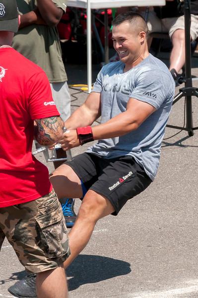 TPS Strongman 2014_ERF1698.jpg