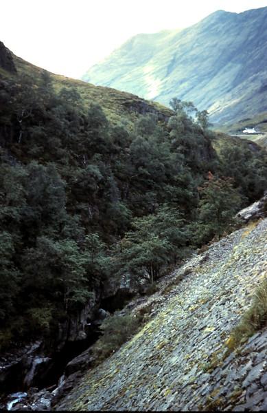 1959-9-7 (14) Glen Coe, Scotland.JPG