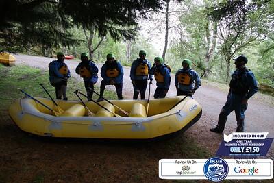 08 09 2019 Tummel Rafting 1030