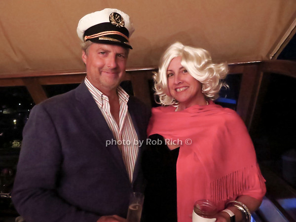 """""""Some Like it Hot""""- 50's Throwback Experience on the Kingfisher in East Hampton 10-10-20. photos  by Rob Rich/SocietyAllure.com ©2020 robrich101@gmail.com 516-676-3939"""