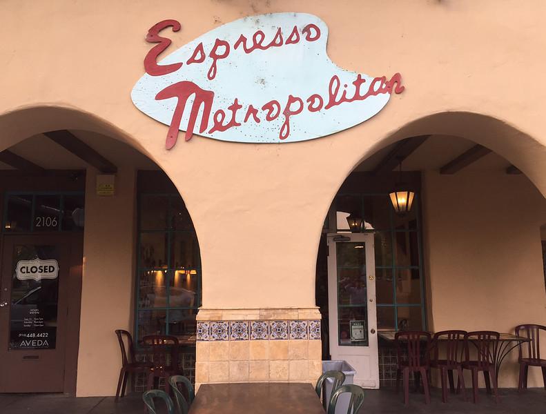 espresso metro.jpg