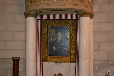 Arkansas Grand Lodge