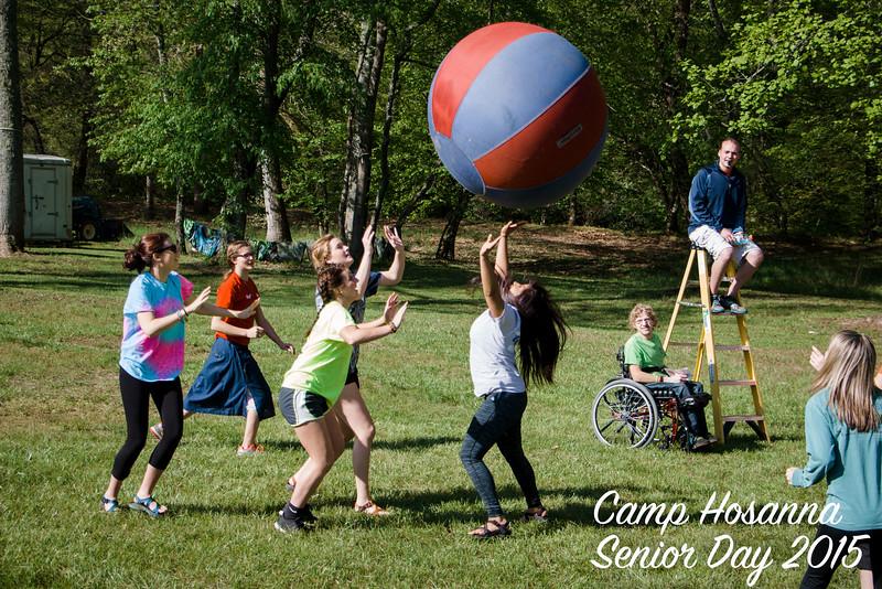 2015-Camp-Hosanna-Sr-Day-195.jpg