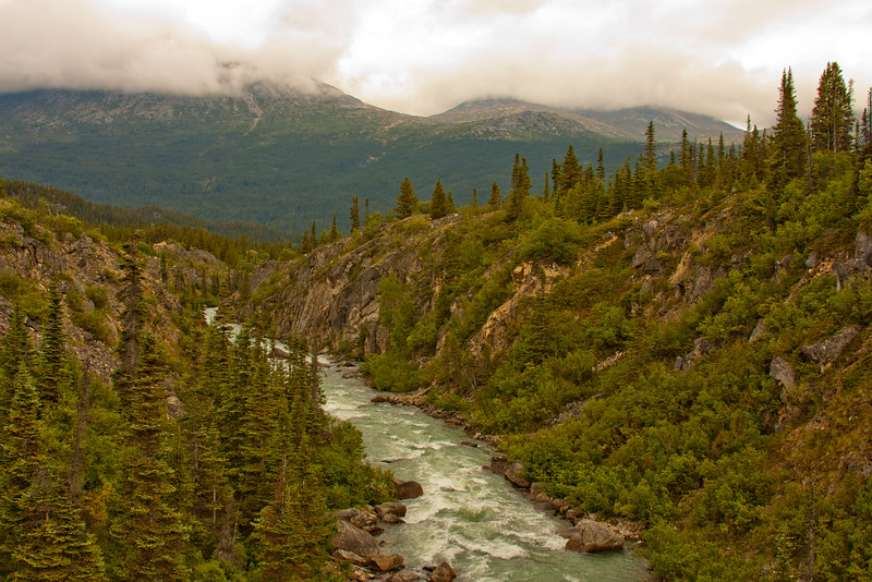 Pacific Canda And Alaska-8.jpg