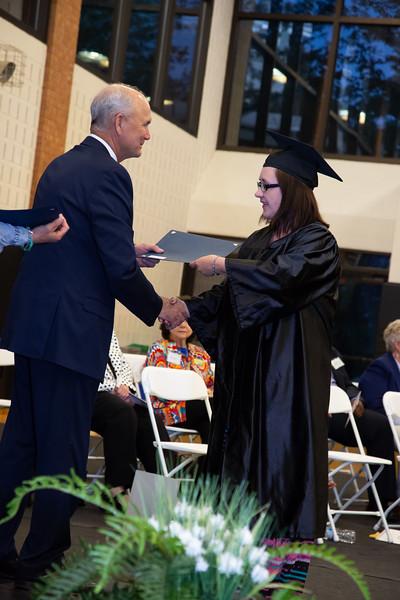 SWIC Graduation May 16-6993.jpg