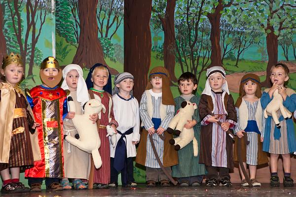 20111205-nativity
