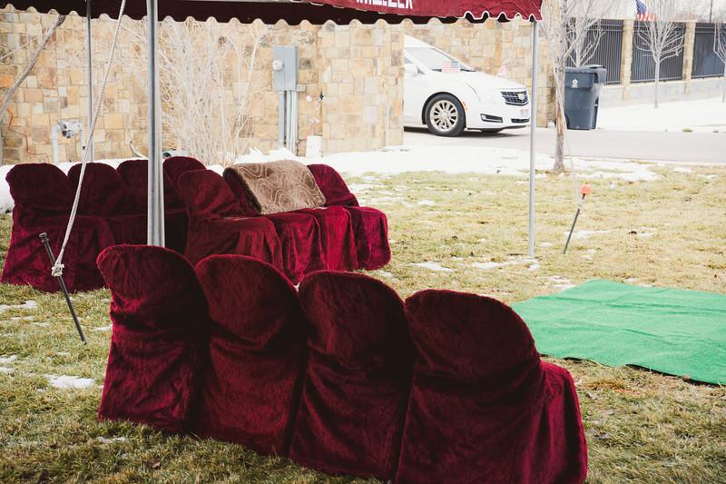 baby dew funeral-3.jpg