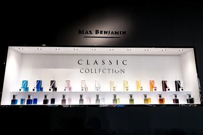Max Benjamim