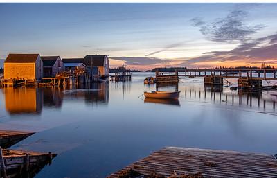 KelbergR - 20191122 - Nova Scotia