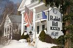 i wCcGnsp Th Rabbit Hill Inn