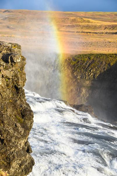 Iceland_2015_10_09_17_45_08.jpg