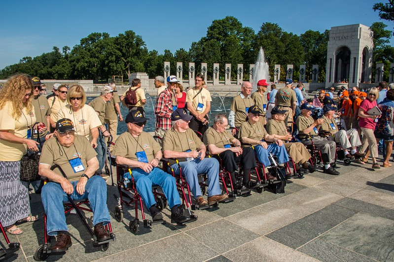 21 Honor Flight Day One_ALAWRENCE_326.jpg