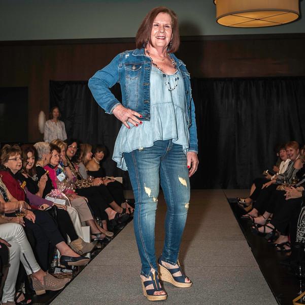 Trilogy Fashion Show - Runway Photos DB-19.jpg