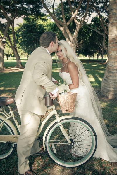 11.06.2012 V&A Wedding-251.jpg