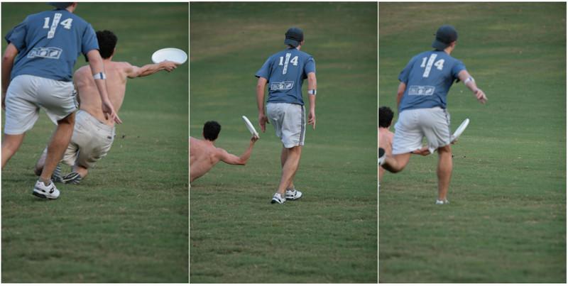 20110901.catch.triple.jpg