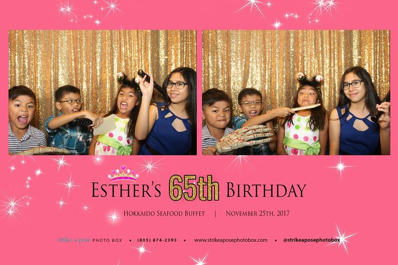 Esther_65th_bday_Prints_ (31).jpg