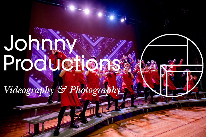 0162_day 1_SC junior A+B_red show 2019_johnnyproductions.jpg
