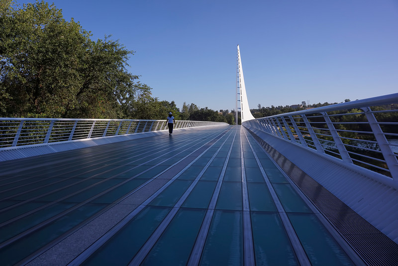 Redding Sundial bridge 3101 .jpg