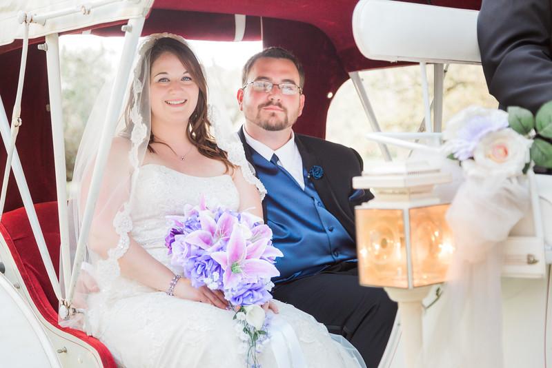 ELP0312 DeRoxtro Oak-K Farm Lakeland wedding-1432.jpg