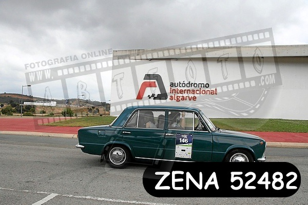 ZENA 52482.jpg