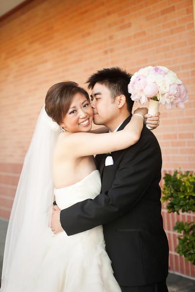Akil Bennett Houston Wedding Photographer