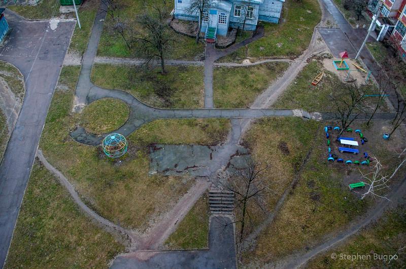 Chernihiv-3912.jpg