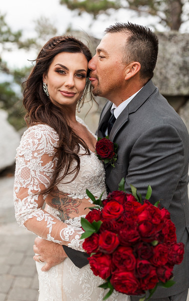 Alexandria Vail Photography Wedding The Ridge Tahoe Amy + LaMar1526.jpg
