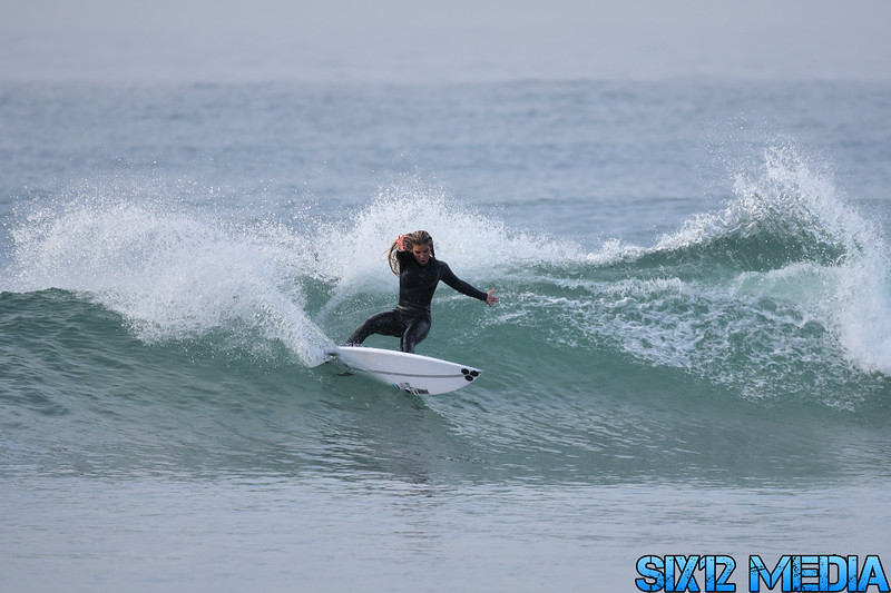Topanga Malibu Surf  - -280.jpg