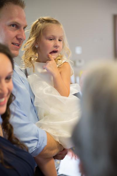 bap_schwarb-wedding_20140906152810PHP_0286