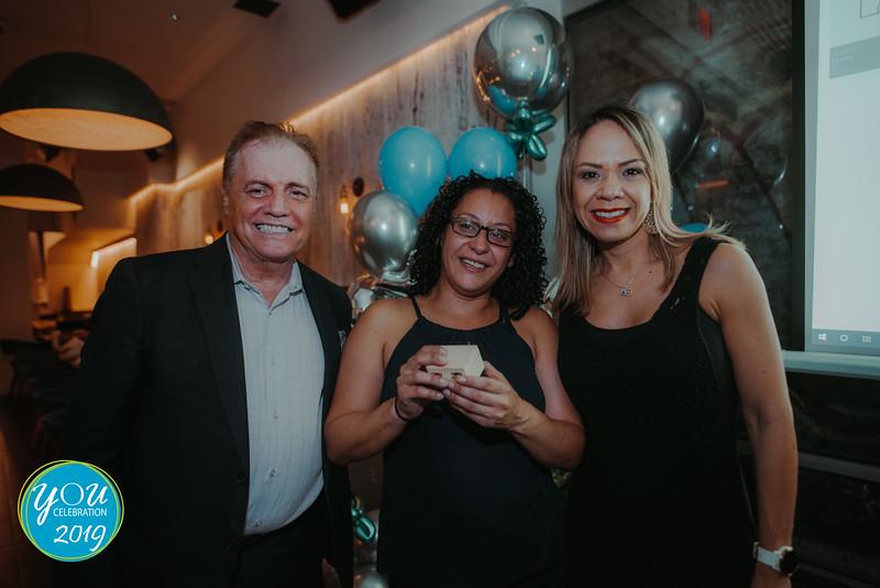 Aruba - YOU Event 2019-146.jpg