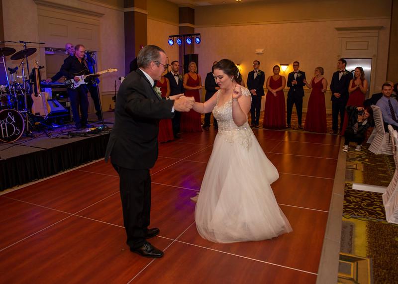 Simoneau-Wedding-2019--1104.jpg