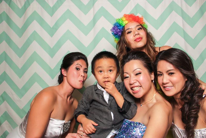 2014-12-20_ROEDER_Photobooth_WinnieBailey_Wedding_Singles_0687.jpg