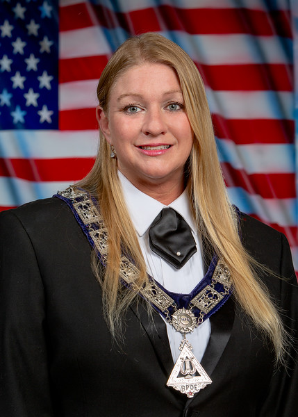 2019-20 Lodge 1475 Officers-9.jpg