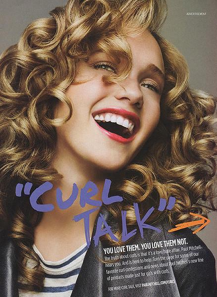 stylist-jennifer-hitzges-advertising-creative-space-artists-management-28.jpg