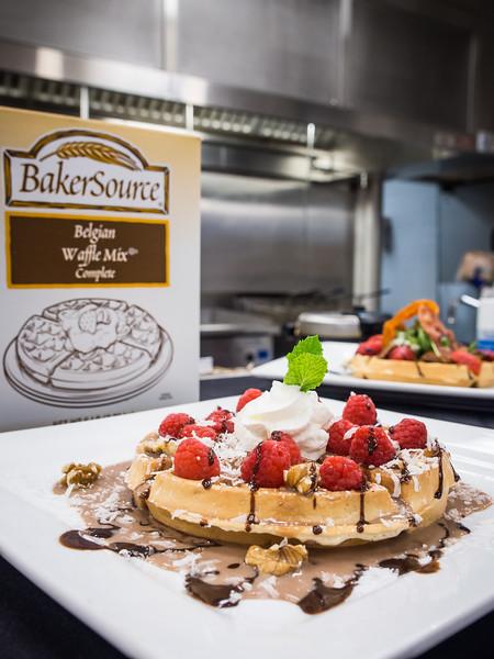 BakerSource Belgium Waffle-030650.jpg