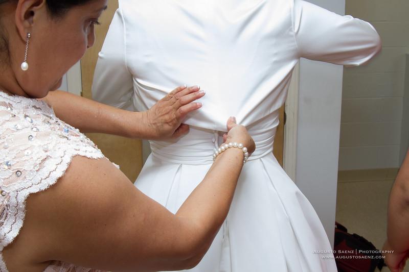 LUPE Y ALLAN WEDDING-8827.jpg