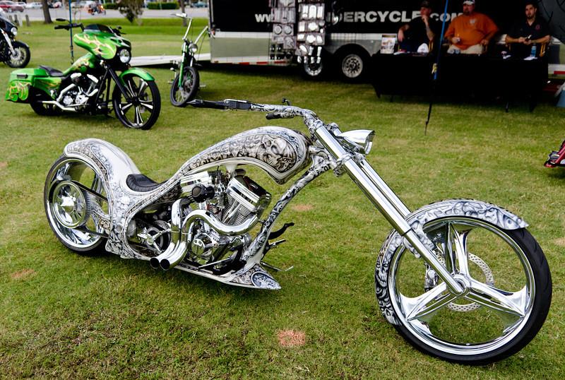 Biketober-5.jpg